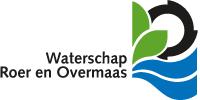 Waterschap Roer en Overmaas