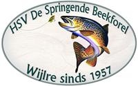 HSV de Springende Beekforel