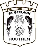 HSV-Sint-Gerlach