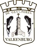 HSV-de-Geulforel