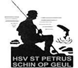 Logo Schin op Geul